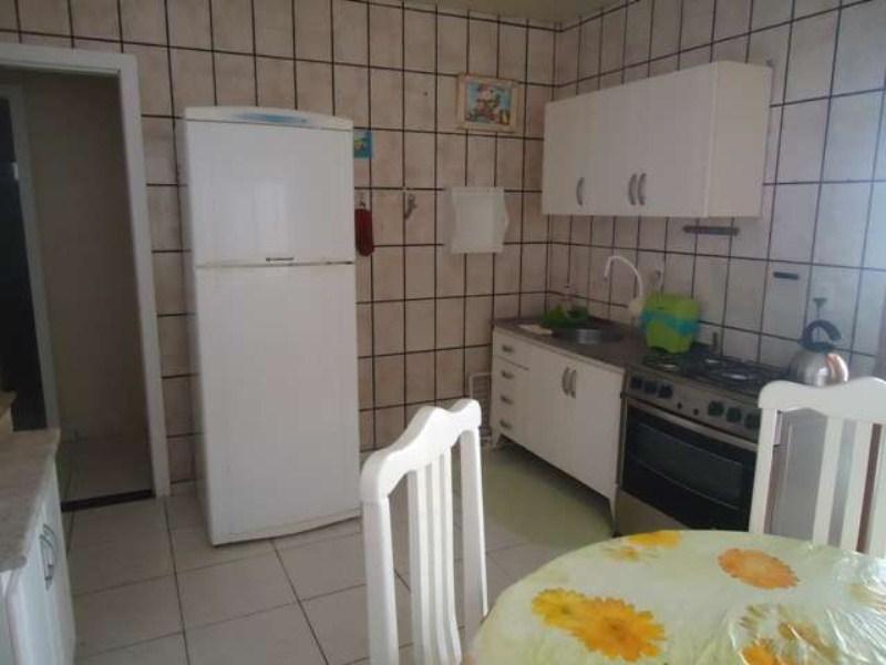12- cozinha