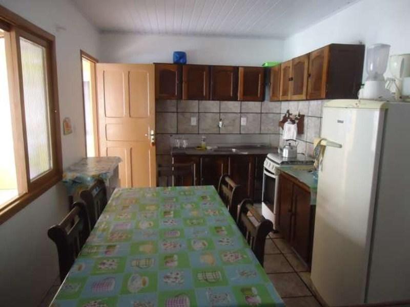 20- cozinha