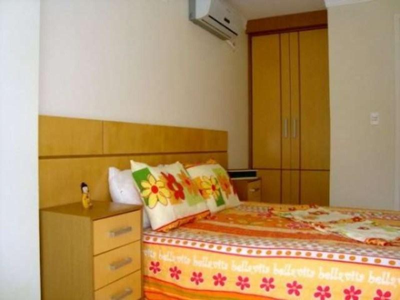 07-Dormitório