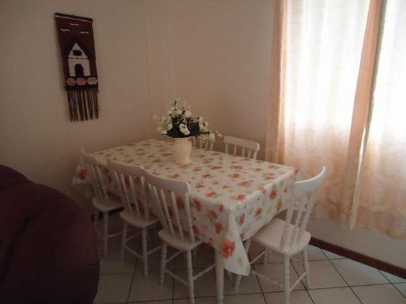 07-sala-jantar