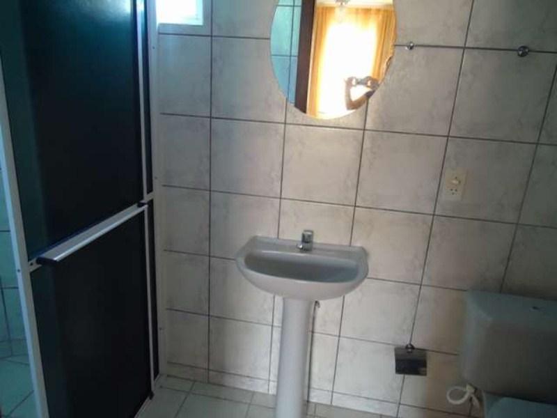 12-wc suíte