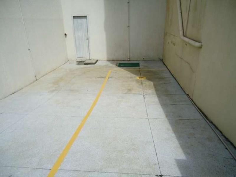 21-garagem
