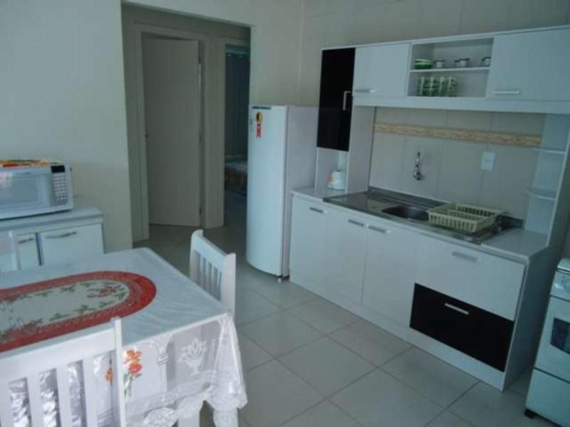 03-cozinha