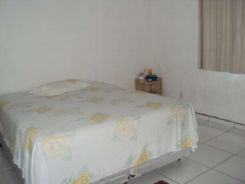 06-quarto01