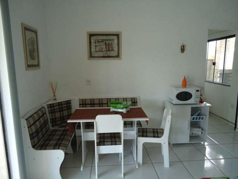 04-cozinha
