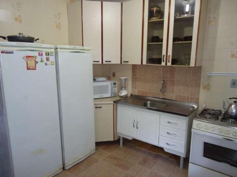 07-cozinha