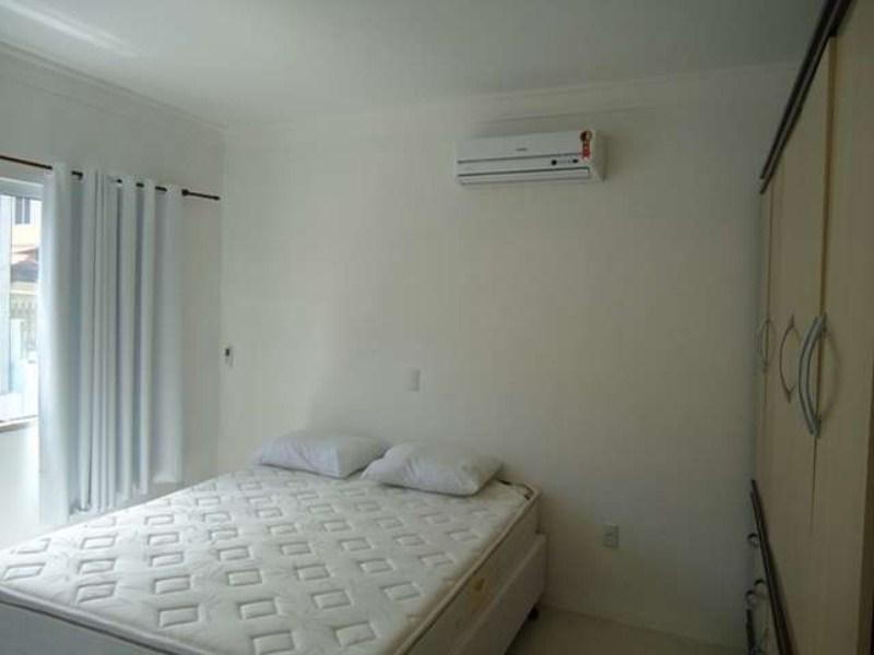12-quarto