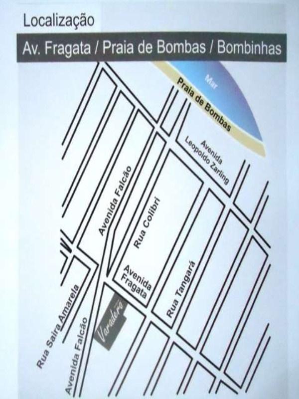 15- Localização