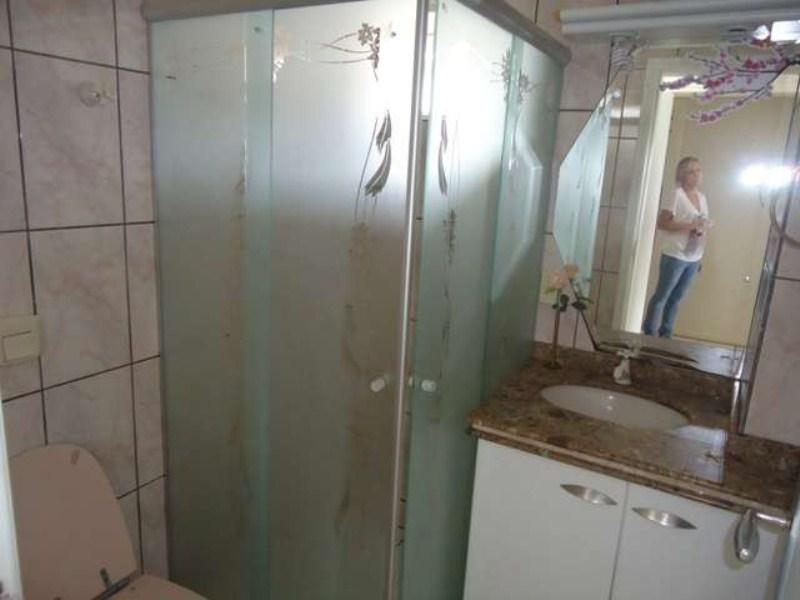 09- wc suite