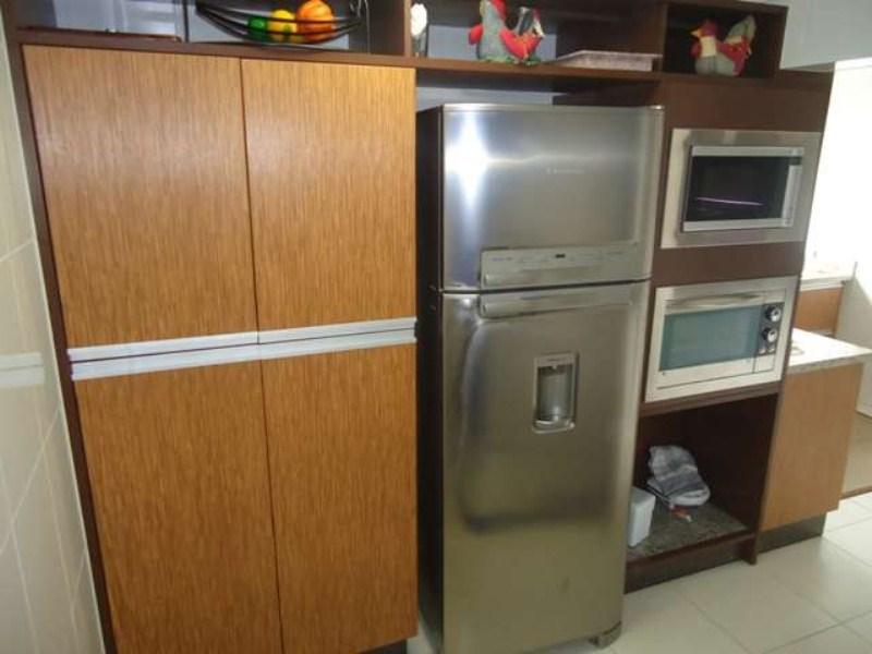 18- cozinha