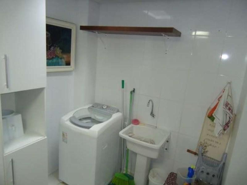 19- lavanderia