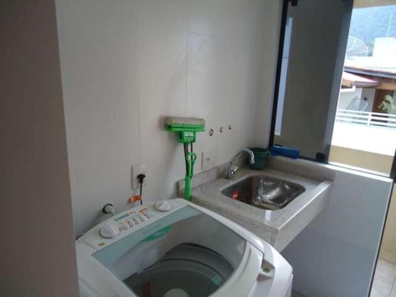 28- lavanderia