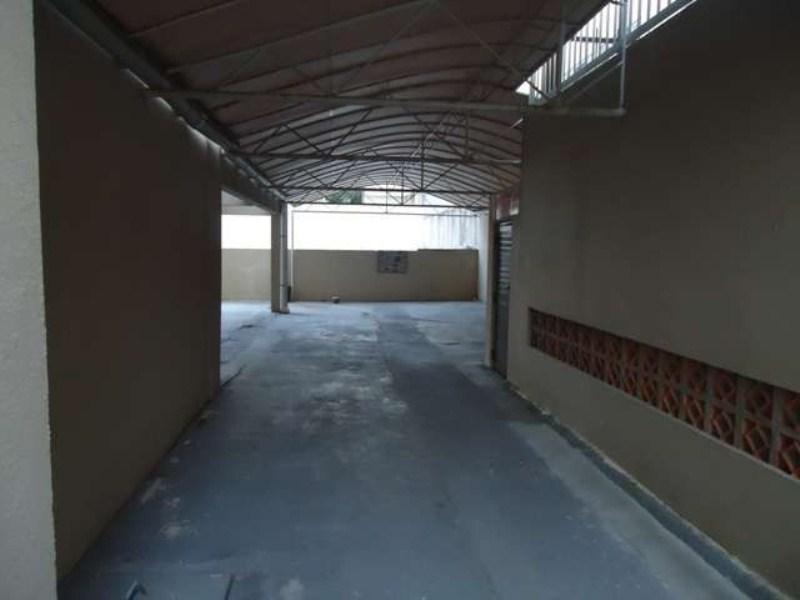29- garagem