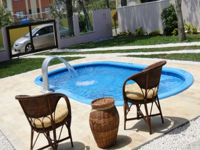 03- piscina