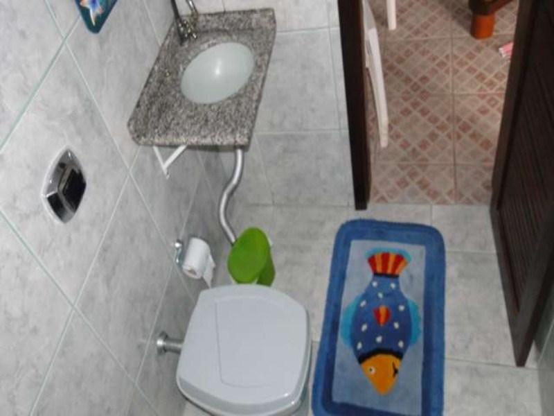 15- banheiro