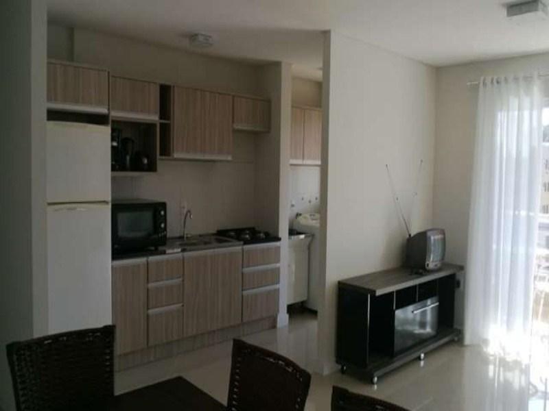 05- cozinha