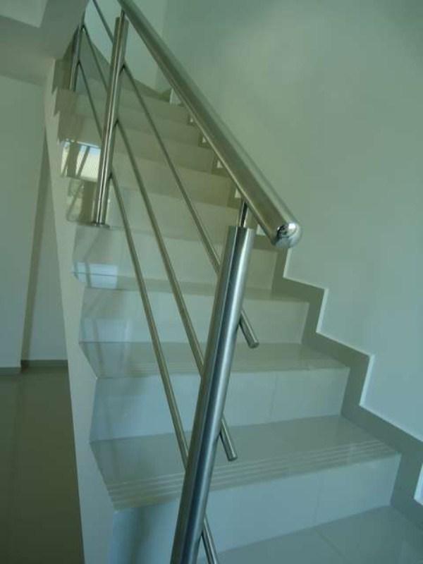 11- escada