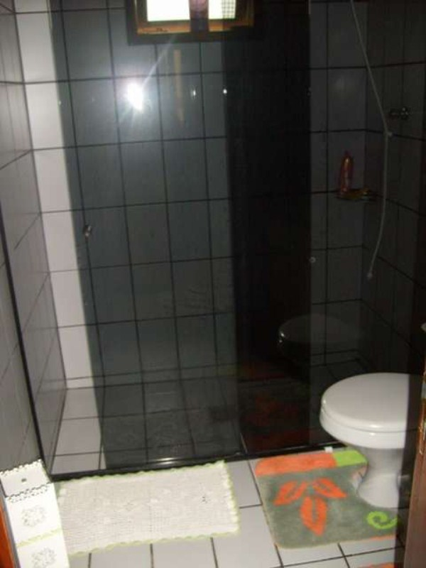 11 - Banheiro social