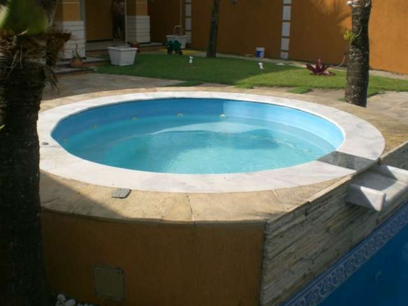 03-piscina