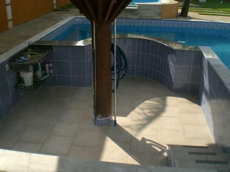 04-piscina