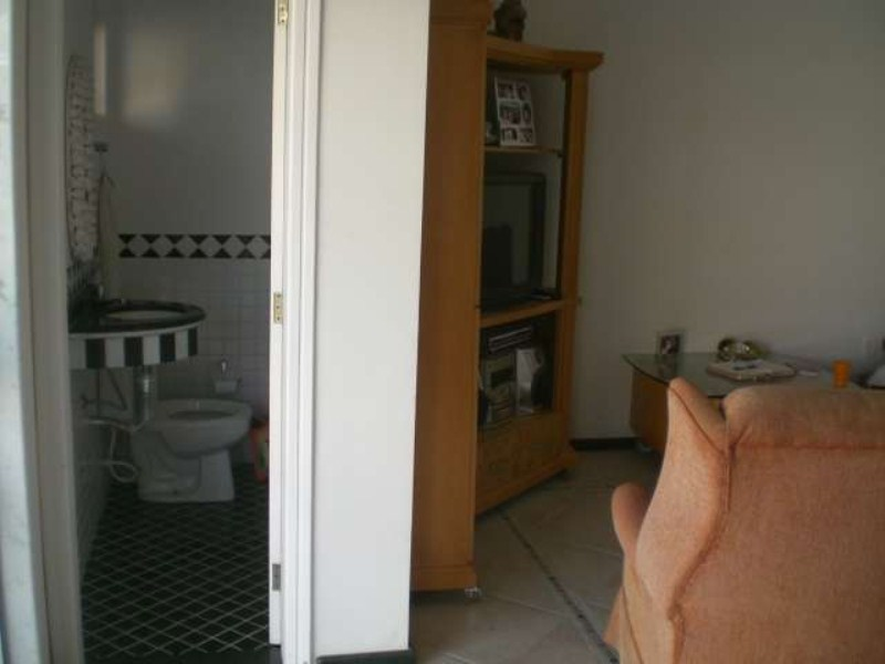 06-sala-lavabo