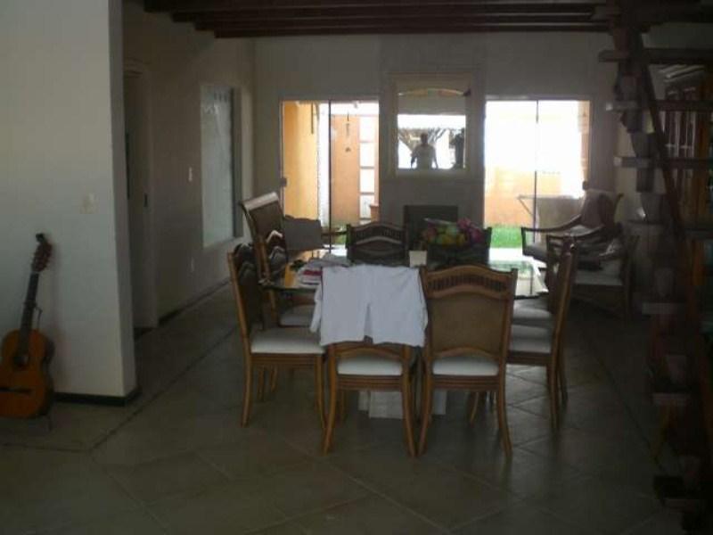 07-sala jantar