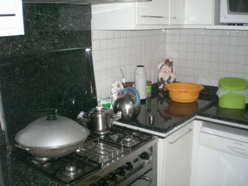 10-cozinha