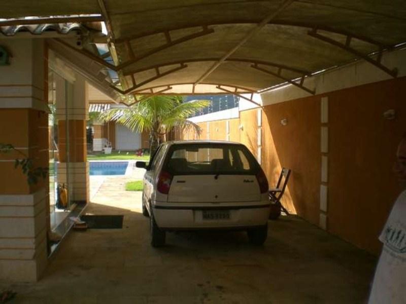 22-garagem