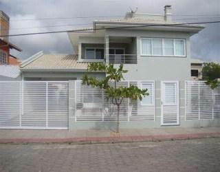 comprar ou alugar casa no bairro zimbros na cidade de bombinhas-sc