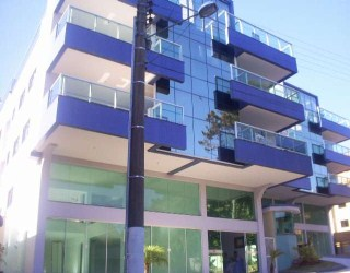 comprar ou alugar apto. cobertura no bairro bombinhas na cidade de bombinhas-sc