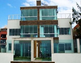 comprar ou alugar casa no bairro bombinhas na cidade de bombinhas-sc