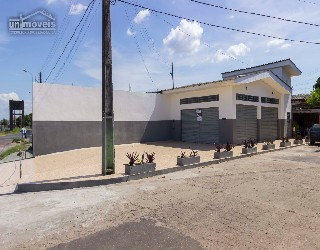 comprar ou alugar ponto no bairro planalto na cidade de manaus-am