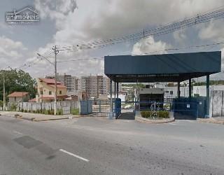 comprar ou alugar terreno no bairro parque dez de novembro na cidade de manaus-am