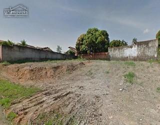 comprar ou alugar terreno no bairro flores na cidade de manaus-am