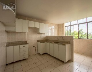 comprar ou alugar apartamento no bairro parque dez de novembro na cidade de manaus-am
