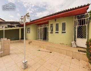 comprar ou alugar casa no bairro adrianópolis na cidade de manaus-am