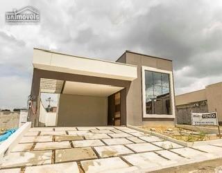comprar ou alugar casa no bairro colonia terra nova na cidade de manaus-am