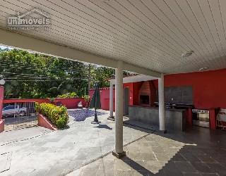 comprar ou alugar casa no bairro ponta negra na cidade de manaus-am