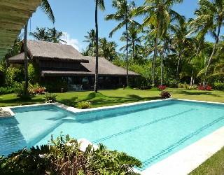 comprar ou alugar casa no bairro ilha dos tubarões na cidade de camamu-ba