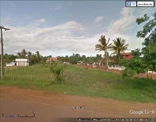 comprar ou alugar terreno no bairro serra grande na cidade de uruçuca-ba