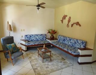 comprar ou alugar casa no bairro centro na cidade de itacaré-ba