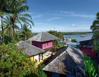 comprar ou alugar pousada no bairro beira do rio de contas na cidade de itacaré-ba