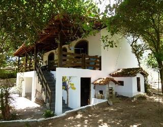 comprar ou alugar casa no bairro zona sul de ilhéus na cidade de ilhéus-ba