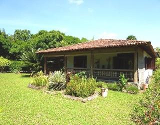 comprar ou alugar casa no bairro luzimares na cidade de ilhéus-ba