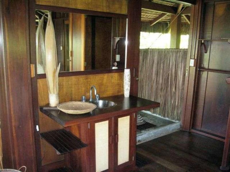 Bangalo grande- lavabo de cima