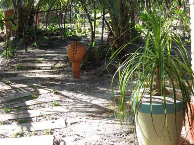 jardim 092