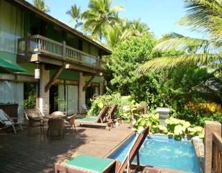 comprar ou alugar casa em condomínio no bairro villas de são josé na cidade de itacaré-ba