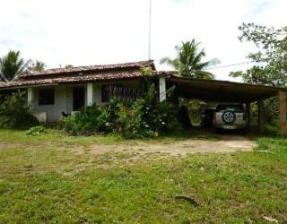 comprar ou alugar fazenda no bairro · outras localidades na cidade de camamu-ba
