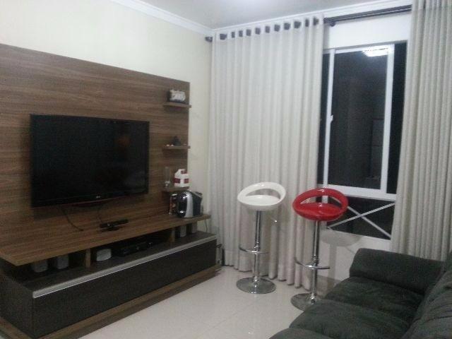 comprar ou alugar apartamento no bairro jardim morumbi (nova veneza) na cidade de sumare-sp