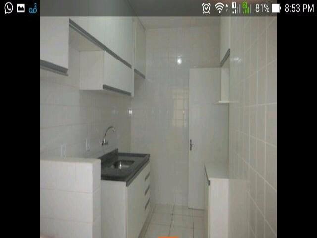 comprar ou alugar apartamento no bairro santa maria na cidade de sumaré-sp